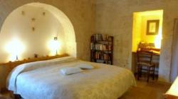 B&B Trullo Casa Rosa a Alberobello-B&B in Puglia su Pugliabnb-Portale turistico della Puglia senza intermediazione-Su Pugliabnb trovi tutti i migliori B&B in Puglia