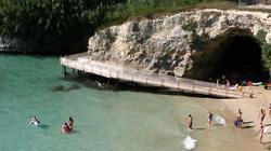 Camping Village Mulino d`Acqua a Otranto  salento, meraviglioso village nel salento