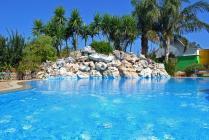 Residence Villa Vacanze Paradiso a Neviano-residence in Puglia su Pugliabnb-Portale turistico della Puglia senza intermediazione-Su Pugliabnb trovi tutti i migliori Residence in Puglia