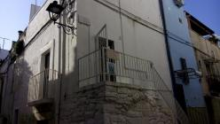Le Camere dell'Arco a Casamassima-affittacamere in Puglia su Pugliabnb-Portale turistico della Puglia senza intermediazione-Su Pugliabnb trovi tutti i migliori affittacamere in Puglia