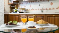 B&B Vittoria a Gallipoli-bed and breakfast in Salento su Pugliabnb-Portale turistico della Puglia senza intermediazione-Su Pugliabnb trovi tutti i migliori B&B in Puglia