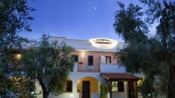 Residence Valleverde a Vieste-Residence in Puglia su Pugliabnb-Portale turistico della Puglia senza intermediazione-Su Pugliabnb trovi tutti i migliori residence in Puglia