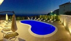 Villa Bisceglia a Monte Sant'Angelo-affittacamere in Puglia su Pugliabnb-Portale turistico della Puglia senza intermediazione-Su Pugliabnb trovi tutti i migliori affittacamere in Puglia
